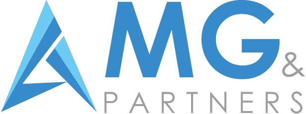 MGPartners